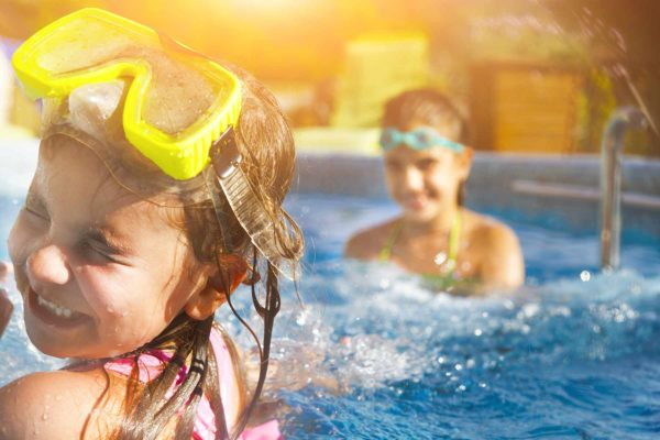 Quick Pool Maintenance Guide