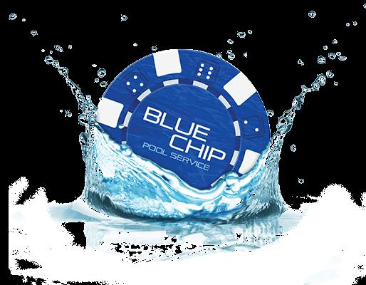 BlueChip_SplashLogo_0503121-6