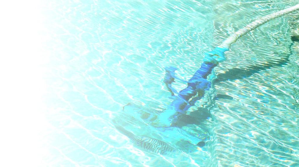 pool-vacuuming-fade